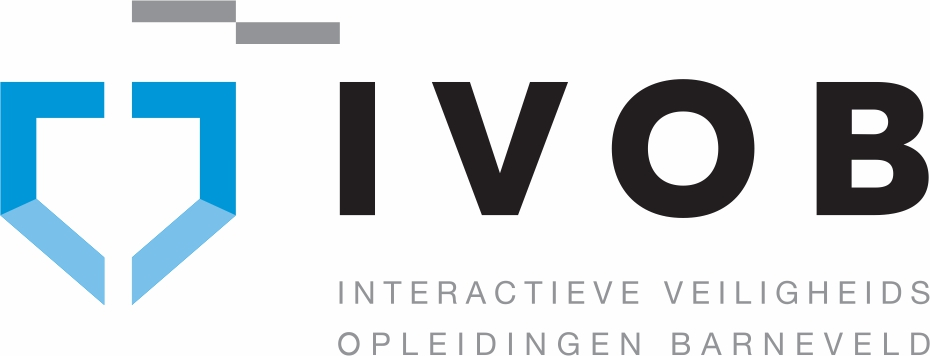 IVOB Logo